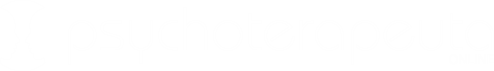 psychoterapeuta-online.pl +48 882444173 Logo